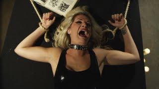 Comedy Horror (Full film) Starring Sarah Jayne Dunn (Hollyoaks)