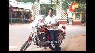 TASTE OF ODISHA EP4_21MAY 2016