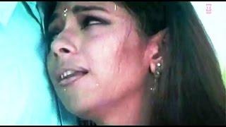 Tohre Naam Ke Pahirab [ Bhojpuri Video Song ] Saiyan Se Karde Milanwa Hey Ram