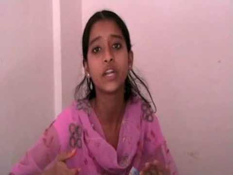 Xxx Mp4 Tripti Maharashtra 3gp Sex