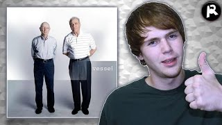 Twenty One Pilots - Vessel | Album Review