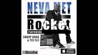 Rick Rock ft Snoop Dogg & Tee Flii - Neva Met (FULL VERSION, HD)
