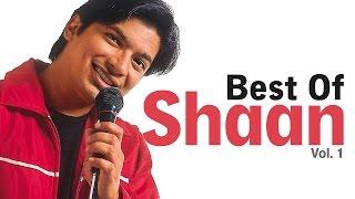 Best Of Shaan Vol. 1   Jukebox