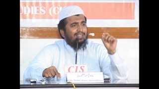 Tibbe Nabawi : Prophetic Medicine : by Shaikh Abdul Azeem Madani