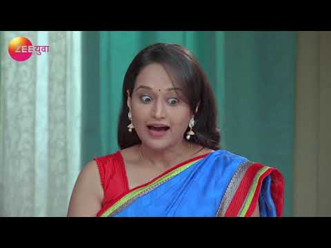 Xxx Mp4 Anjali अंजली Episode 247 March 22 2018 Best Scene Marathi Serial 3gp Sex