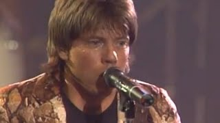 George Thorogood - One Bourbon, One Scotch, One Beer - 7/5/1984 - Capitol Theatre (Official)