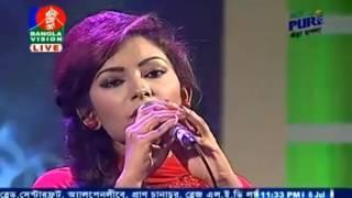 ami janigoআমি জানিগো বন্ধুয়ার kona momtaz by mamun..YouTube