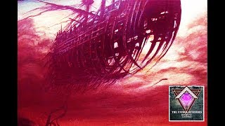 Scientists have found an Alien Code in Our DNA: Ancient Engineers | Aliens and UFO #2