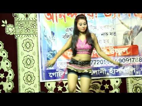 Xxx Mp4 Hot Dance 7 In One Kalipara Hanskhali 3gp Sex