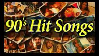 Indian mp3 songs