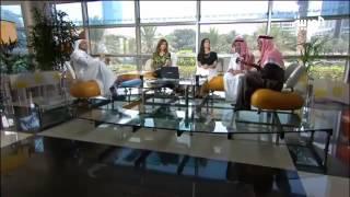 فرقة شياب الكويتية في صباح العربية
