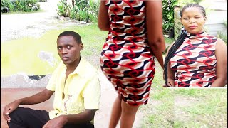 MKUND-U WA HOUSEGIRL WAMVUTIA BOSI WAKE