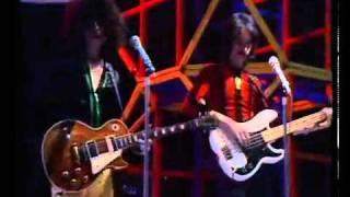 Marc Bolan & T.Rex - Hot Love