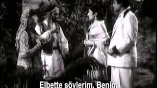 Ek Saal 1957 izle