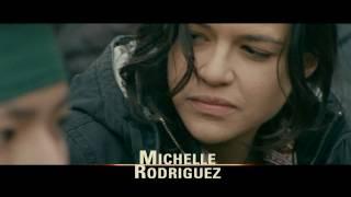 Blue Sky Media - Battle In Seattle - HD trailer