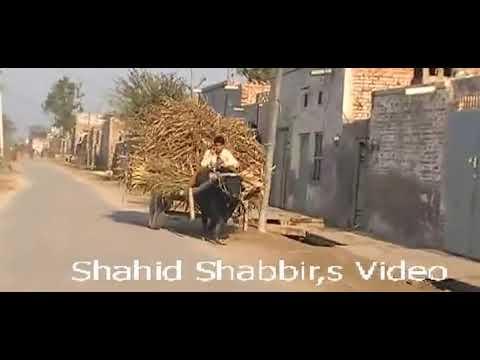 Xxx Mp4 Punjab De Pind Pakistan India 3gp Sex
