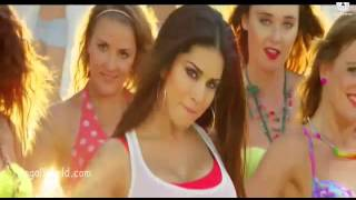 Paani Wala Dance Full Video Song Kuch Kuch Locha Hai HD Android 59Mb
