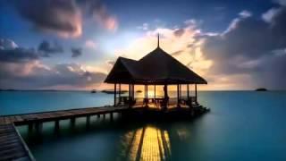 DJ Lounge Del Mar - Singapore Sling (Buddha Beach Cafe Mix) ▶ Chill2Chill
