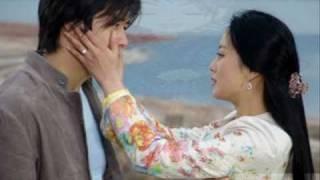 Pyaar Mein   Full Song HD   Thank You 2011   Akshay Kumar, Sonam Kapoor