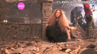 2NE1 Cute and Funny Moments