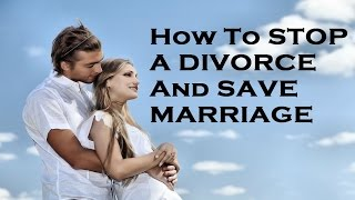 """Download """"Save Your Marriage"""" eBook To start Fixing your Marriage NOW"""