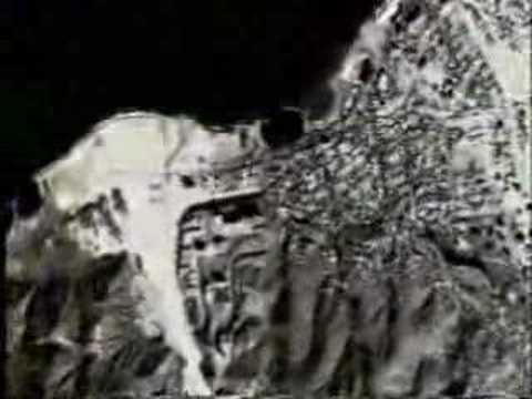 VARGAS DICIEMBRE 1999