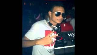 Reggae mix panama 2015   tanda de plena 2015 by Dj Ninin