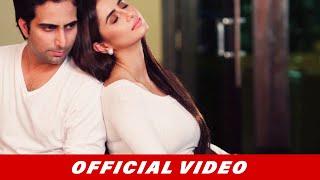 Yaar (Full Video) | Usman Khan | Latest Pakistani Songs 2017