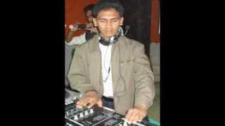 Valobasha Chai Na ( IPL MIX) by DJ AR@F@T