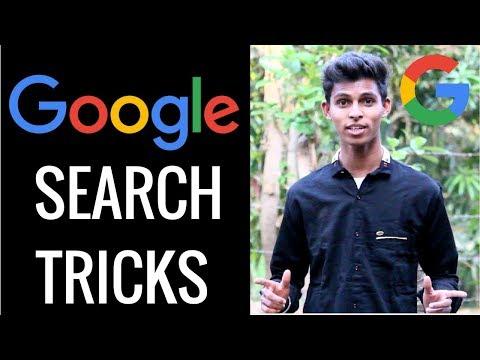 Xxx Mp4 Google Search Trick Google Advance Search Tricks Without Copyright Image Download 3gp Sex