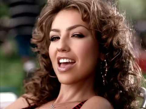 Xxx Mp4 Thalía Me Pones Sexy I Want You Feat Fat Joe 3gp Sex