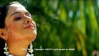 Ami Ke by Topu | Album Shey Ke | Official Music Video