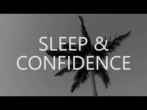Xxx Mp4 Sleep Hypnosis For Deep Confidence Depression Anxiety Insomnia Self Esteem 3gp Sex