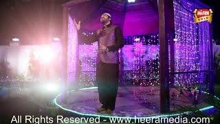 Shakeel Ashraf - Likhan Diyan