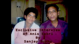 Download anish sabre gajal Song in mp3 and Video in 3GP, MP4, FLV ...