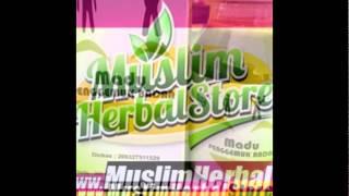 Distributor herbal murah bekasi