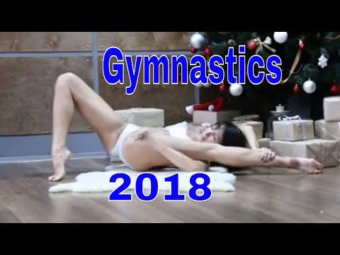Xxx Mp4 Contortion Gymnastics Challenge Julia Body Workout Personal Trainer Flex Yoga Jason Mimi 3gp Sex
