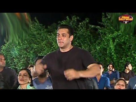 Salman Khan To Host A Grand Diwali Bash | Bollywood News