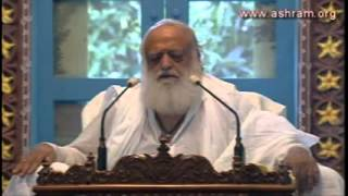Instrumental Omkar Dhyan Kirtan   Sant Shri Asaram Bapu ji Haridwar Ashram   18th May 2013 Evening
