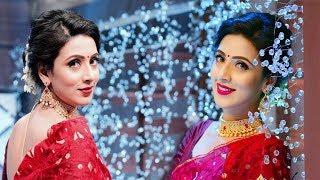 Best of Bidya Sinha Saha Mim 2017