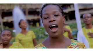burudika Ngomongo AY Official video