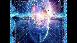 MUSICA PARA VOLAR - Relajación - Sanación espiritual