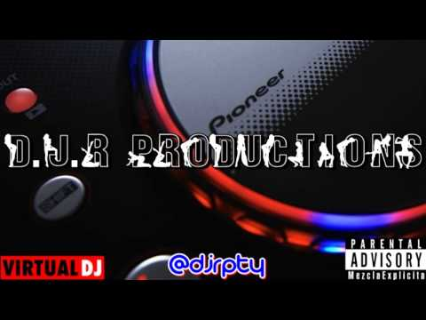 Xxx Mp4 Mix Bachata By D J R 3gp Sex