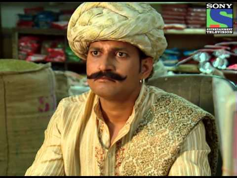 Xxx Mp4 KD In Jaipur Episode 172 17th November 2012 3gp Sex
