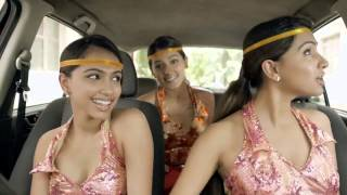 indin grall dans in the car  bollywood movie songs
