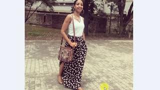 Tadagnu Drama Kana TV Amharic Dubbed - Part 66