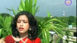 Dukkho Bora Jibon