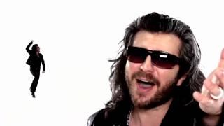 Мансур - Ай Бари Баx / Azeri Hit Wedding Disco Song /
