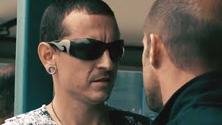 Did You Know? Chester's Movie Appearances