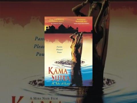 Xxx Mp4 Kama Sutra A Tale Of Love 3gp Sex